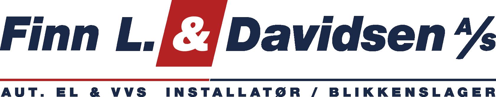 Finn L. & Davidsen A/S