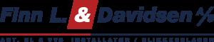 FinnL&Davidsen_logo