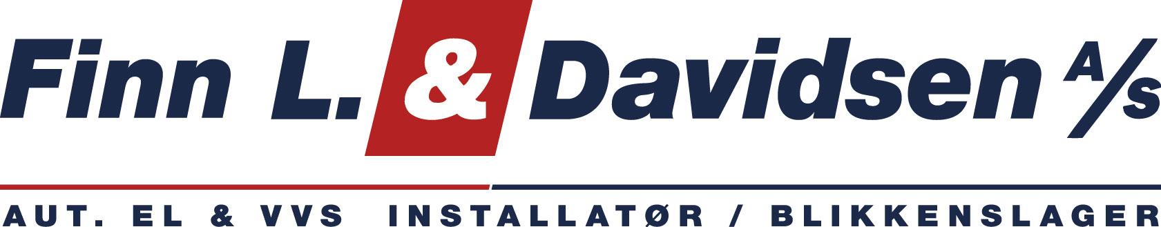 FLD logo