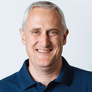 Jens Erik Rasmussen